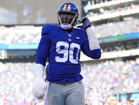 2016-02-24 Jason Pierre-Paul