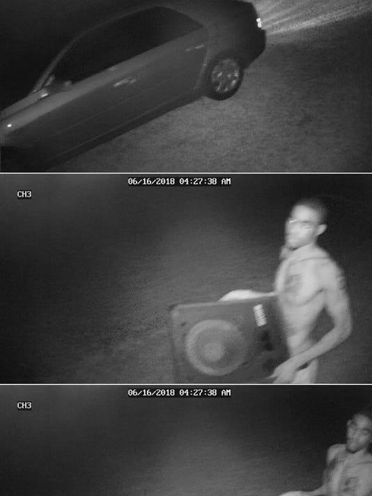636651157964305677-ani-burglary-suspect.jpg