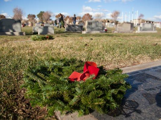 STG-1213-Wreaths-Across-America-54.JPG