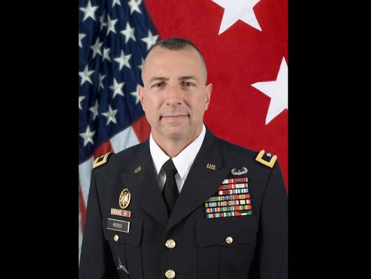 636132468285164137-Major-General-John-Rossi.jpg