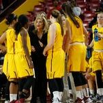 2014 NCAA Women's Tournament: Capsules, analysis