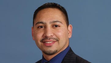 State Sen. Martin Quezada must get training in Arizona's open-meetings law to settle a complaint over his activities as a member of the Pendergast Elementary School Board, according to the attorney general.