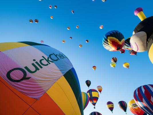 balloon-photo-QuickChek-mass-ascension.jpg