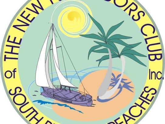 New Neighbors Club of South Brevard Beaches