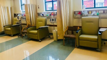 Northern Dutchess Hospital expands cancer care
