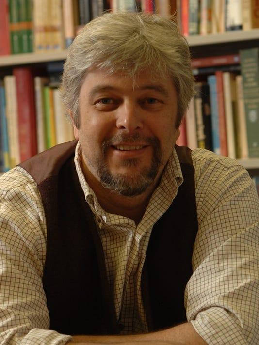 Dr. Don Kaczvinsky.JPG
