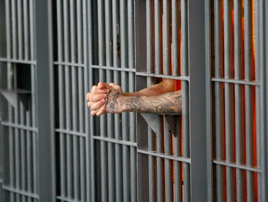 AP PRISON VISITOR FEE A FILE USA AZ