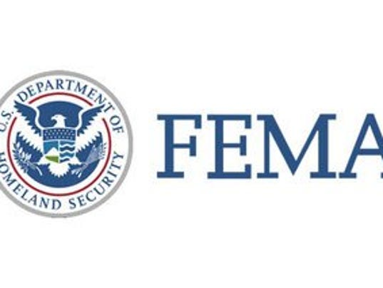 #stockphoto-FEMA