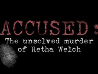 Season 2 of 'Accused' Podcast: Episodes 1 & 2