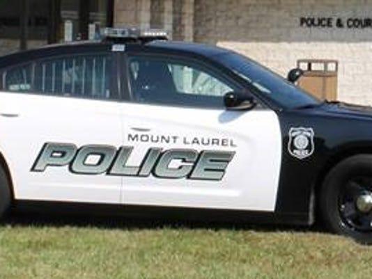 635806079170344174-mount-laurel-pd