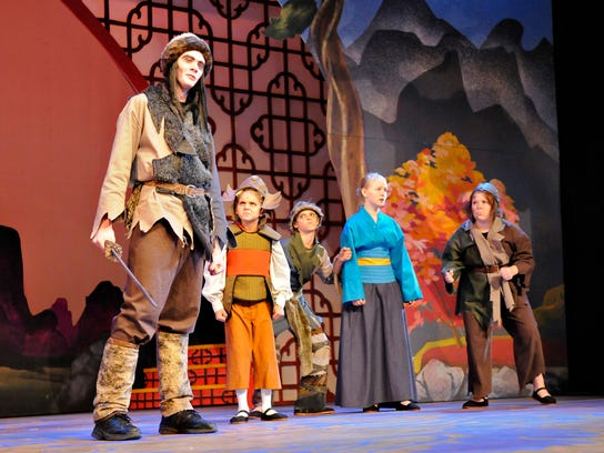 STC 1010 GREAT Mulan Play 2.jpg