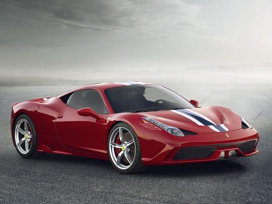 Ferrari458Speciale.jpg