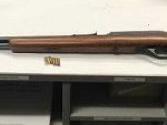 Oxnard Rifle.jpg