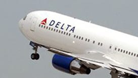 Delta Air Lines is bringing back Saturday nonstop flights between Memphis and Orlando from Feb. 17 through March 31.