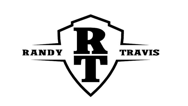 Enter to win tickets to the Randy Travis tribute at Bridgestone Arena on February 8, 2017.