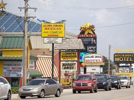 Rockway beach mo casino legal gambling age vegas
