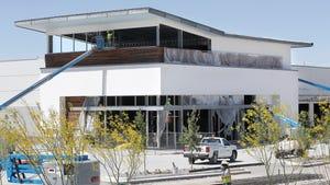 Mexican company buys El Paso supermarkets