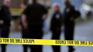Coroner Woman Killed At York 39 S Johnson Controls