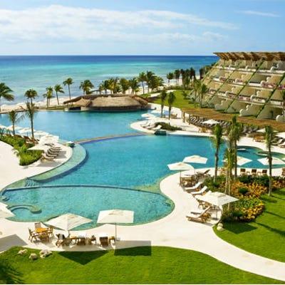 21 Pictures Caribbean Cruise High Season  Punchaoscom