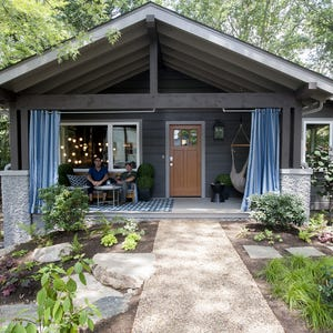 cosy better homes and gardens sweepstakes winners. USA TODAY HGTV Dream Home up for sale  asking price 1 5M