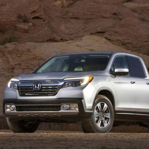 truck bed audio makes 2017 honda ridgeline life of the party 2017 2018 best cars reviews. Black Bedroom Furniture Sets. Home Design Ideas