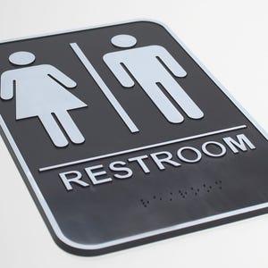 Alabama, 12 states want transgender school policy blocked