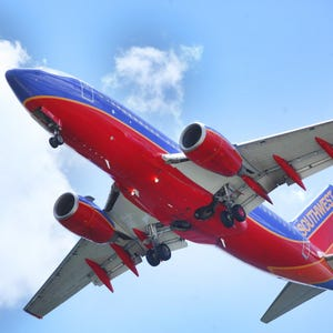 southwest airlines competition After a round of vicious competition that began last year, southwest airlines and alaska airlines are each retreating from markets where it is clear that the other has a competitive advantage.