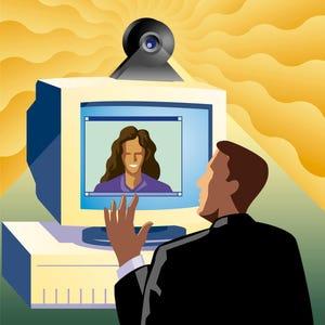 Online dating detroit