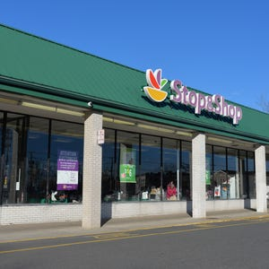 Bed Bath And Beyond Woodcliff Lake