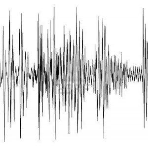 Aftershock Earthquake Diagram Earthquake, aft...