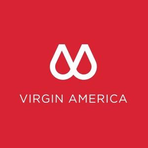 Virgin america deals to new york