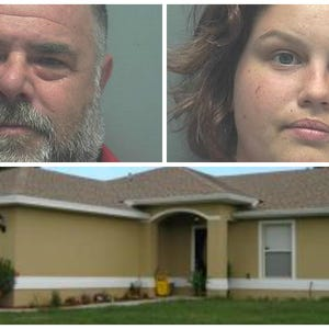 Two Arrested For Fraud By Lcso