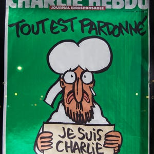 """charlo muslim """"we are at war with islamic extremists and anything less than 100 percent   charlo noted the snow coming down and related to the demeaning."""