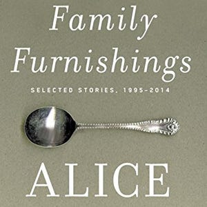 alice munro short stories collection pdf