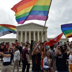 story news local locals react high court ruling marriage