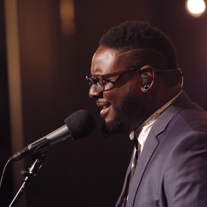 T-Pain shares stories behind 10 of his biggest hits