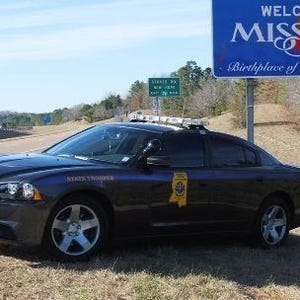 List of car insurance companies in mississippi 3