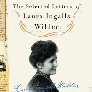 the right and wrong in william faulkners as i lay dying A summary of sections 34–39 in william faulkner's as i lay dying  in which she criticized addie for presuming to judge what is right and what is wrong,.