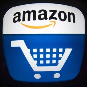 Indianapolis Jobs Hiring Immediately >> Amazon to add 2,100 jobs in Indiana