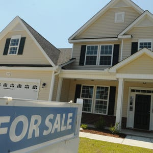 Hot spots emerge in southeast michigan housing market for Home builders southeast michigan