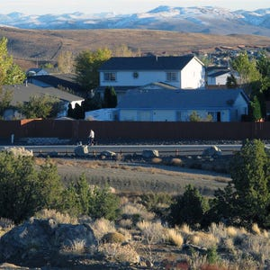 Renown, Stanford deal 'a game changer' for Northern Nevada