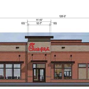 Chick Fil A Wants To Add 20 Michigan Restaurants