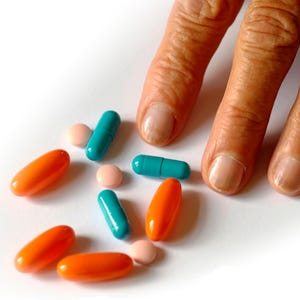 What are the dangers of taking viagra