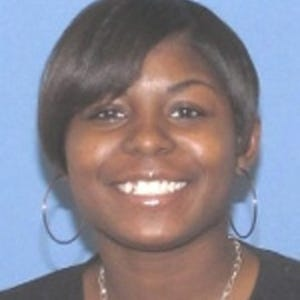 2nd arrest made in killing of parris hummons for Hook fish chicken cincinnati oh
