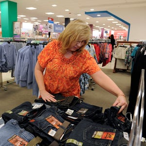 Belk To Show Off Flagship Coolsprings Galleria Store