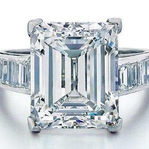 Sell Tiffany Ring Midtown