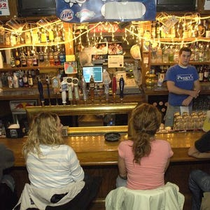 Peggy 39 S Tavern Bought By Owners Of Wellman 39 S