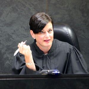 Judge Lisa Gorcyca Misconduct Case Heads To Michigan