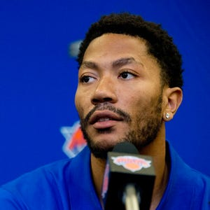 d6dcee52fca6 Rape accuser s attorney  Derrick Rose said he doesn t understand consent