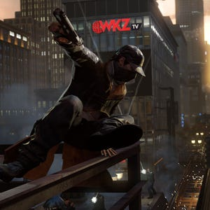 Watch Dogs  Revire Roundup